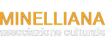Associazione Culturale Minelliana