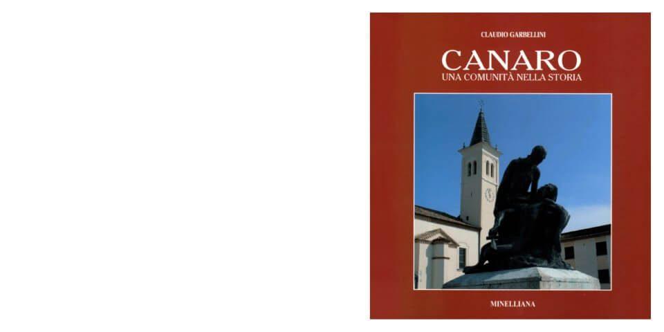 canaro-una-comunita-nella-storia-slide