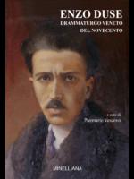 enzo-duse-drammaturgo-veneto-del-novecento