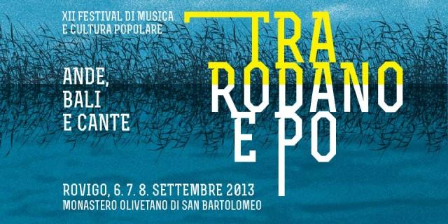 festival-2013-slide