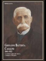 GIOVANNI BATTISTA CASALINI (1841-1923)