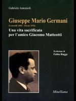 Giuseppe Mario Germani