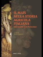 IL MAIS NELLA STORIA AGRICOLA ITALIANA INIZIANDO DAL POLESINE