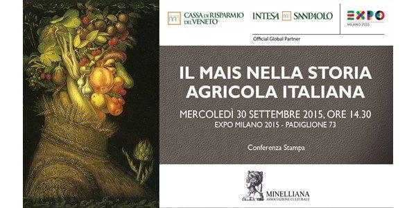 il-mais-nella-storia-agricola-italiana-iniziando-dal-polesine-expo-slide
