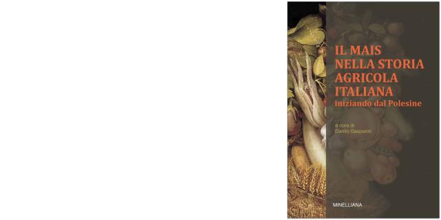 il-mais-nella-storia-agricola-italiana-iniziando-dal-polesine-slide