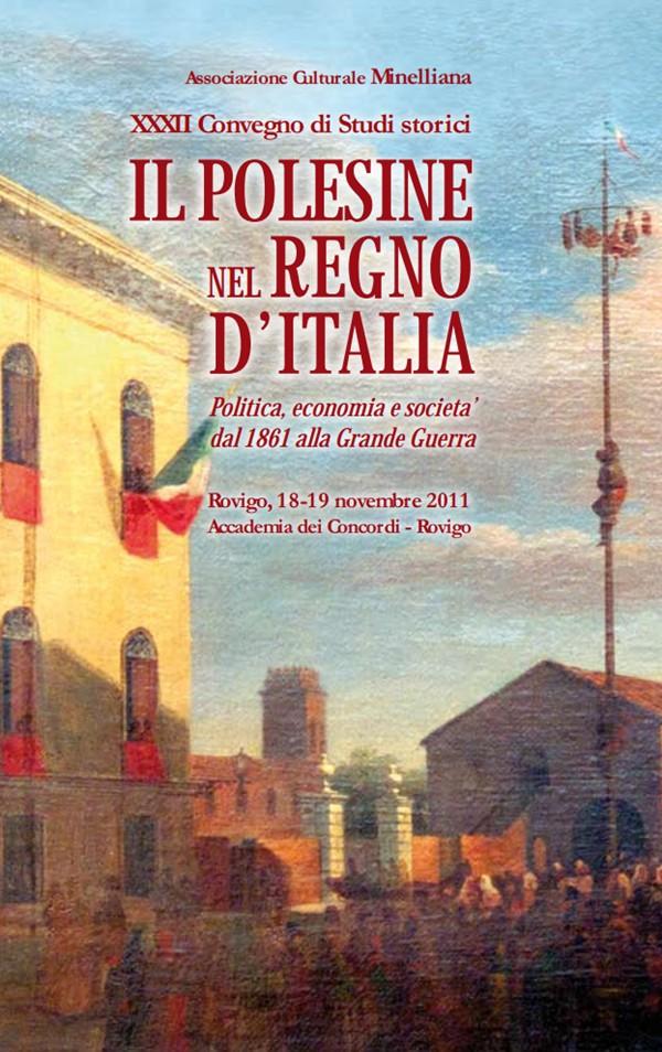 il-polesine-nel-regno-d-italia