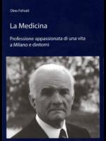 la-medicina-dino-felisati