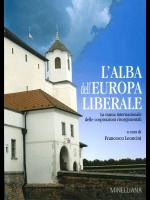 l'alba-dell'europa-liberale