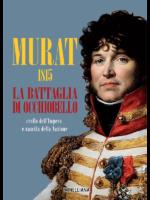 murat-1815-la-battaglia-di-occhiobello