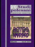 studi-polesani-nuova-serie-9-10