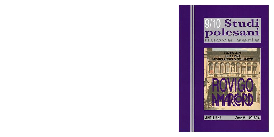 studi-polesani-nuova-serie-9-10-slide