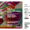 xv-festival-slide